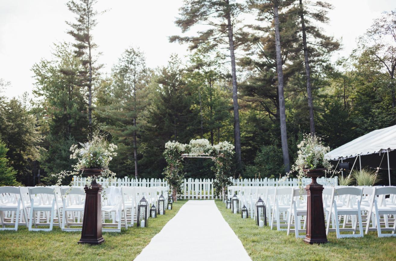 zimmer gardens wedding flower design hudson valley