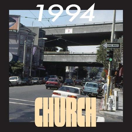 1994-page-001.jpg