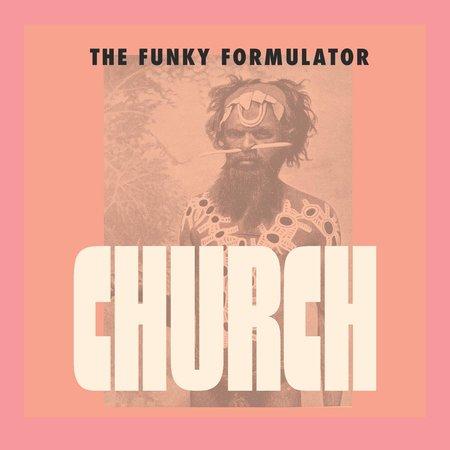 FunkyFormulatorRS.jpg
