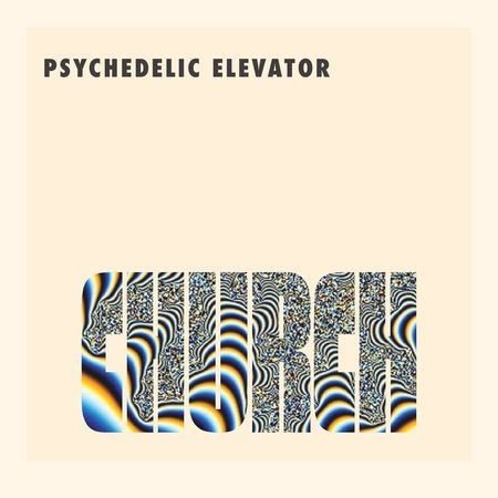 psychedelic_elevator.jpg