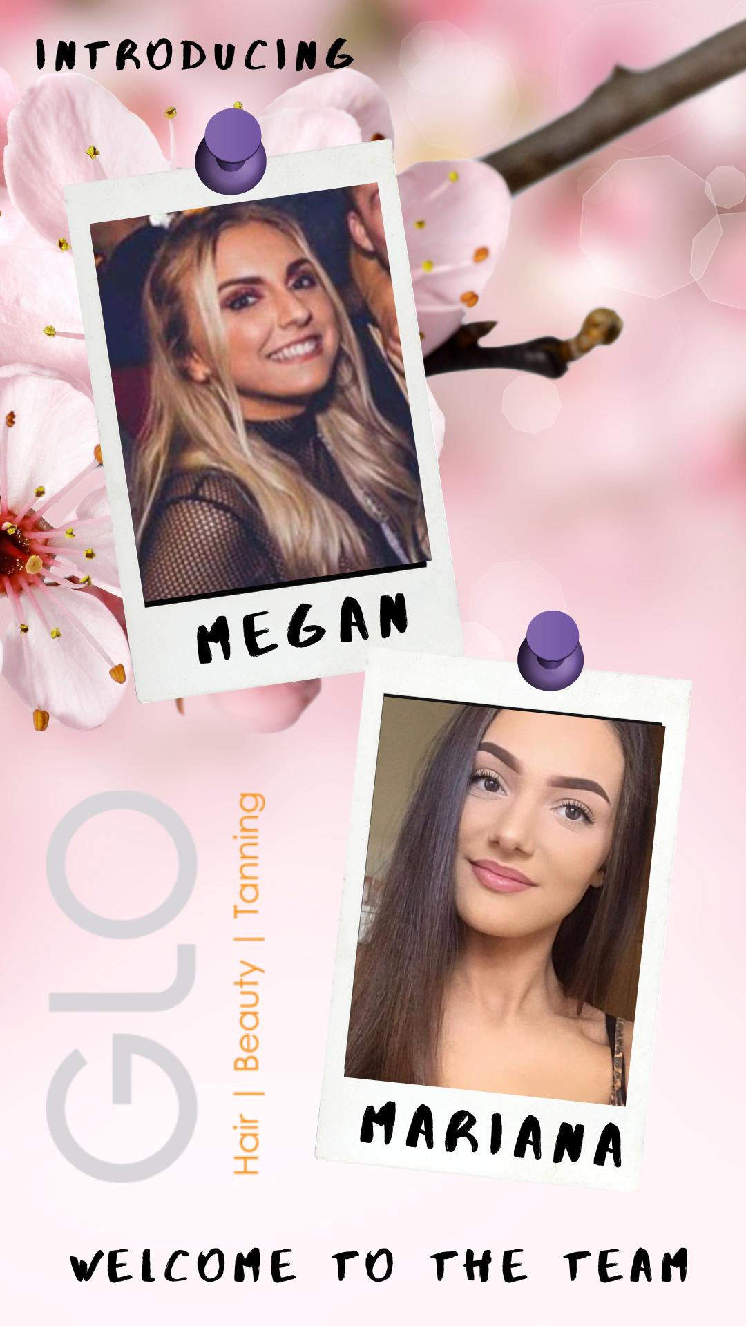 Megan.PNG