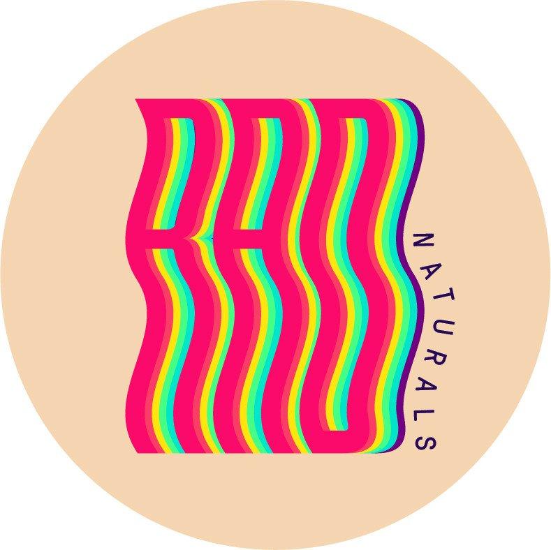 Rad-stickers-v4-04_2048x@2x.jpg