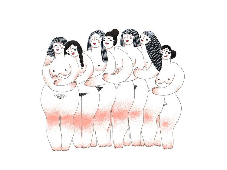 Women-In-Love.jpg