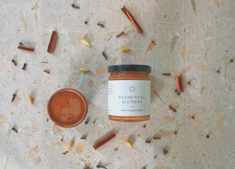 Spice-Honey-Chai-Tea.jpg