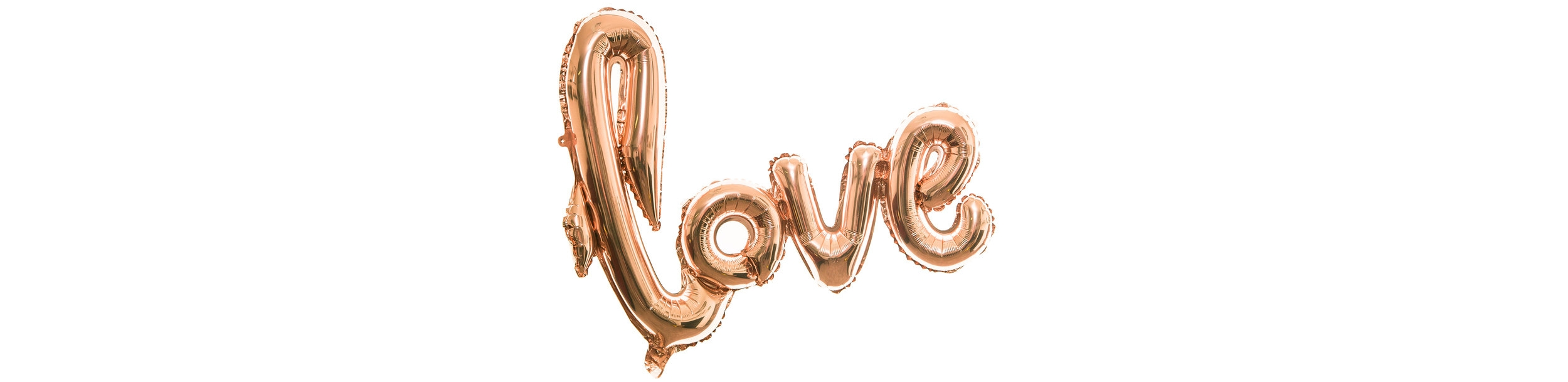 LeBlanc Photo Booth | Love
