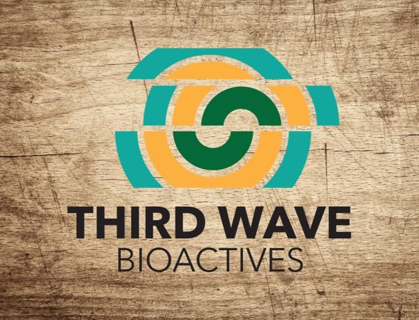 Third Wave on wood2.jpg