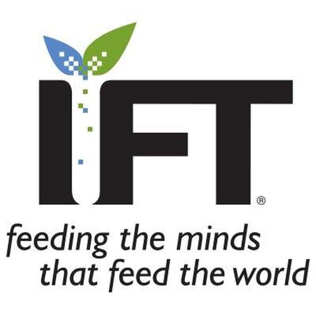 ift-logo.jpg