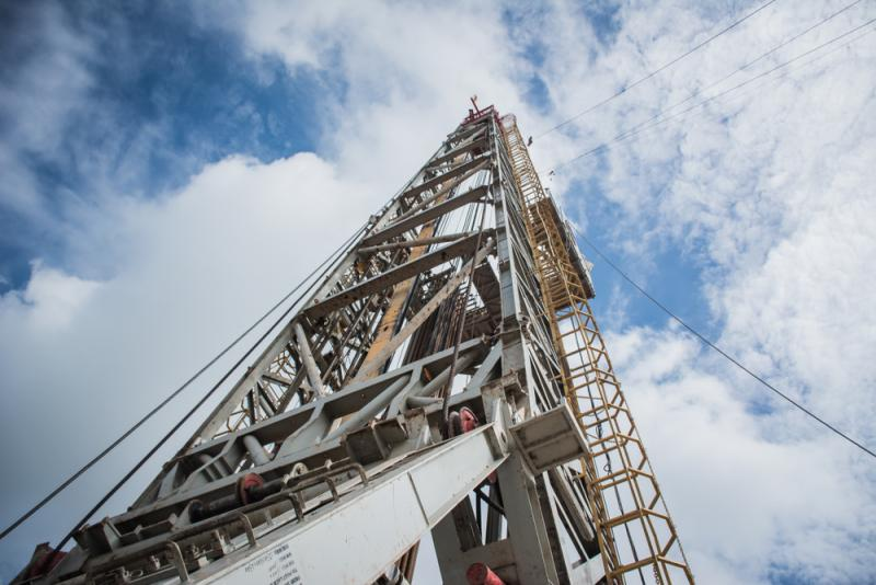 The East Texas Eagle Ford player is adding value through completion optimization as it dives into a refracturing program and evaluates Austin Chalk opportunities. (Source: Shutterstock.com)