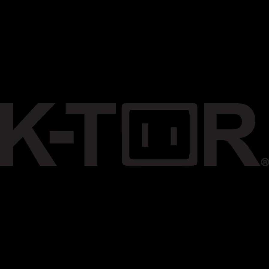 K-TOR