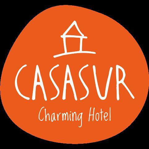 CasaSur Charming Hotel - Santiago, Chile