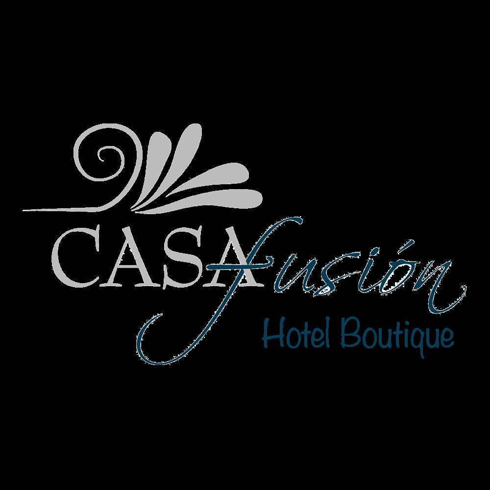 Casa Fusion - La Paz, Bolivia