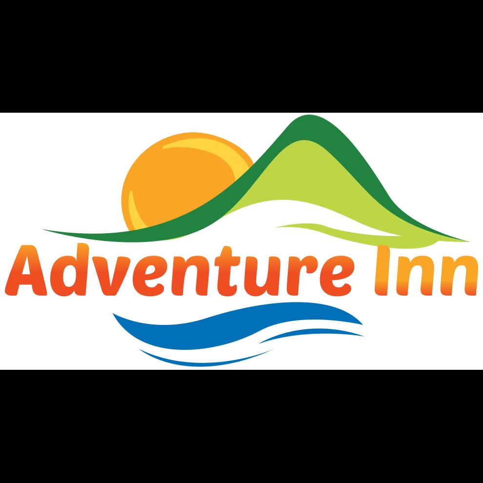 Adventure Inn - San Jose, Costa Rica