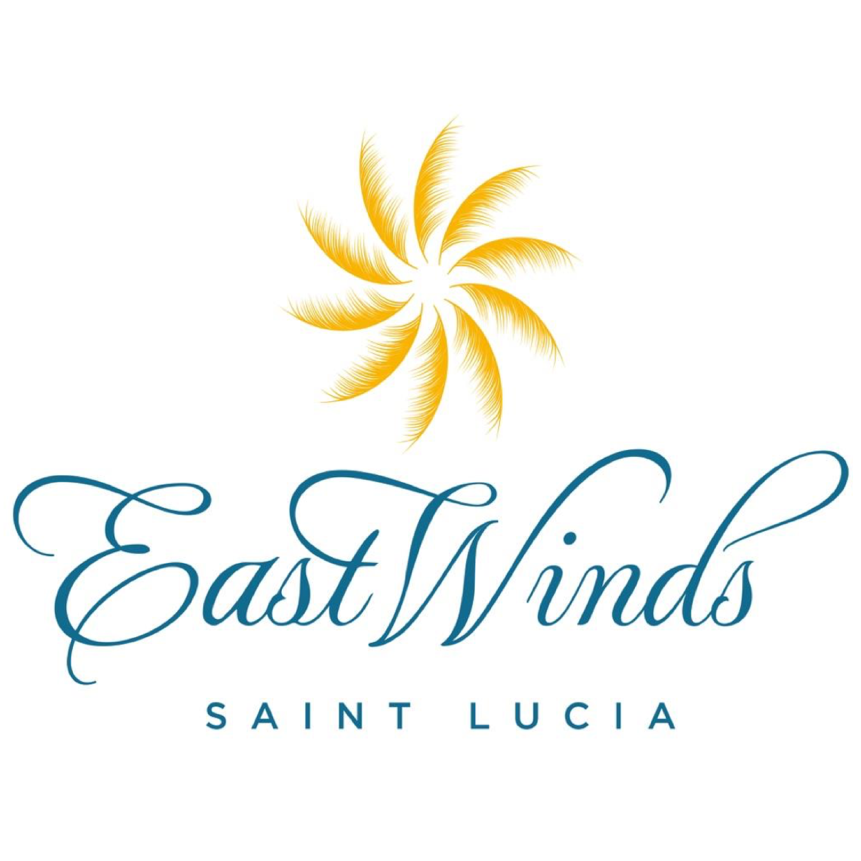 East Winds Resort - Saint Lucia