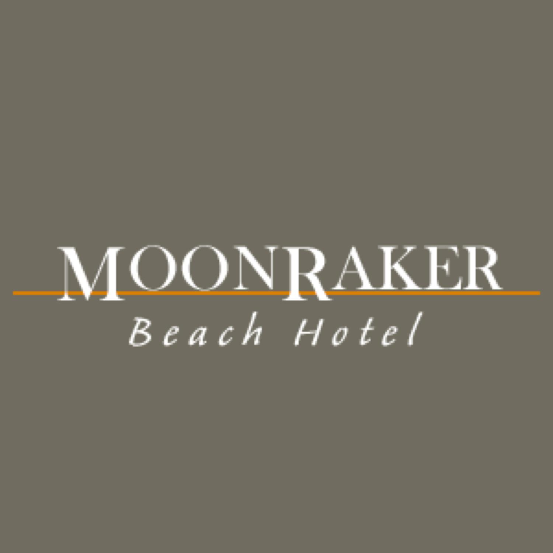 MoonRaker Beach Hotel Correct Size.png