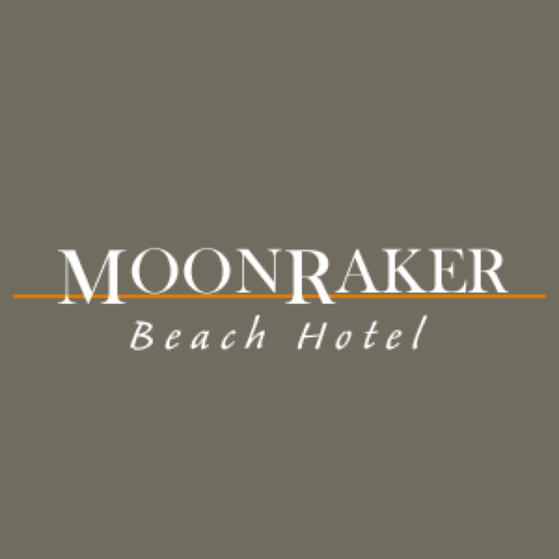 MoonRaker Beach Hotel - Bridgetown, Barbados