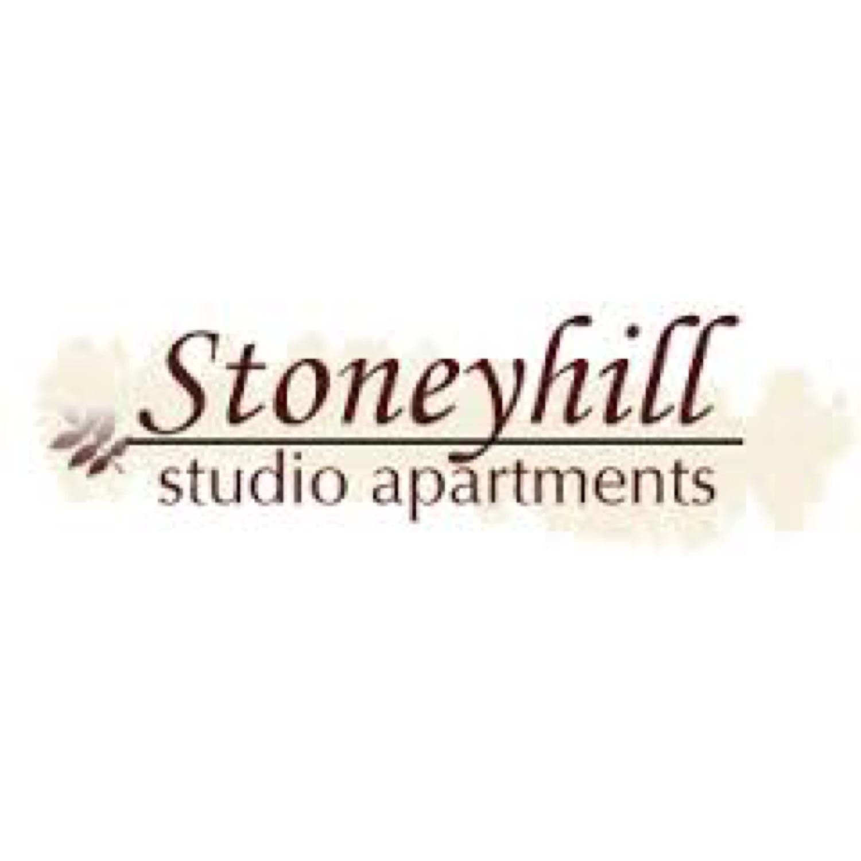 Stoneyhill Studio Apartments - Antigua, Antigua & Barbuda