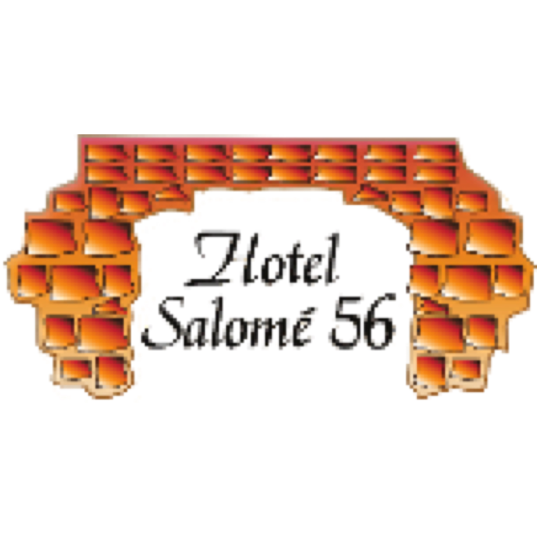 Hotel Salomé 56 - Dominican Republic