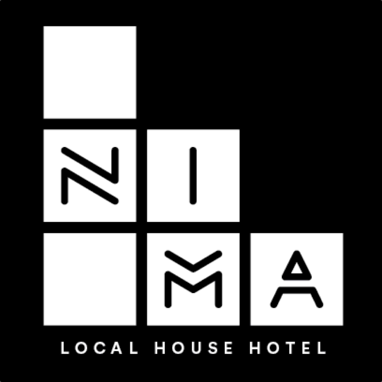 NIMA - Mexico City, Mexico