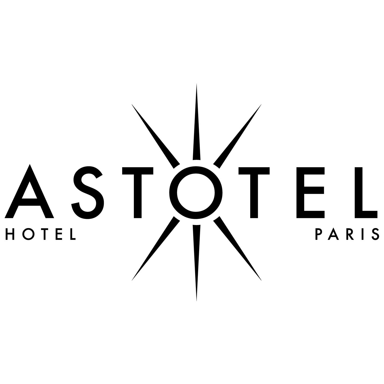Hotel Malte - Paris, France