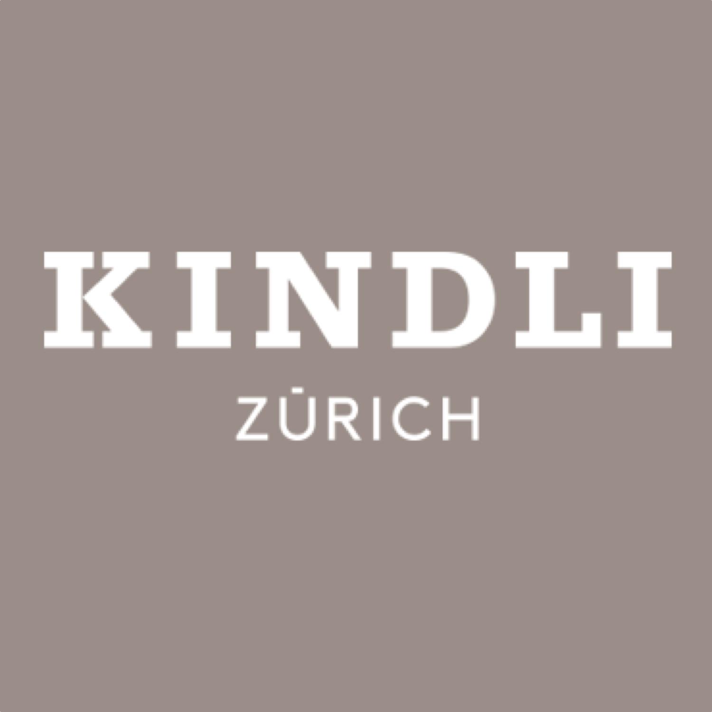 Hotel Kindli - Zurich, Switzerland