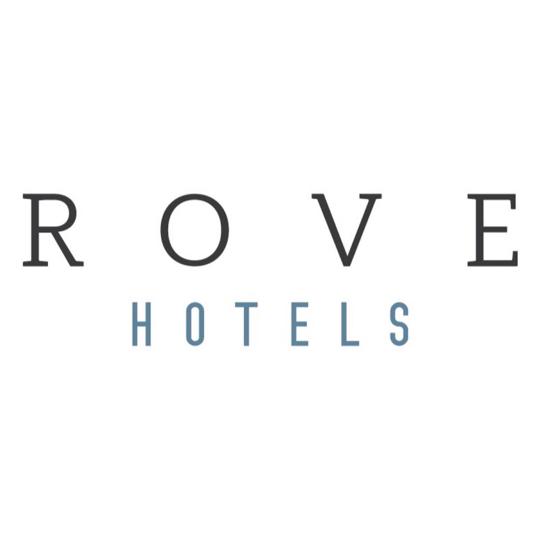 Rove Hotel Trade Centre - Dubai, UAE