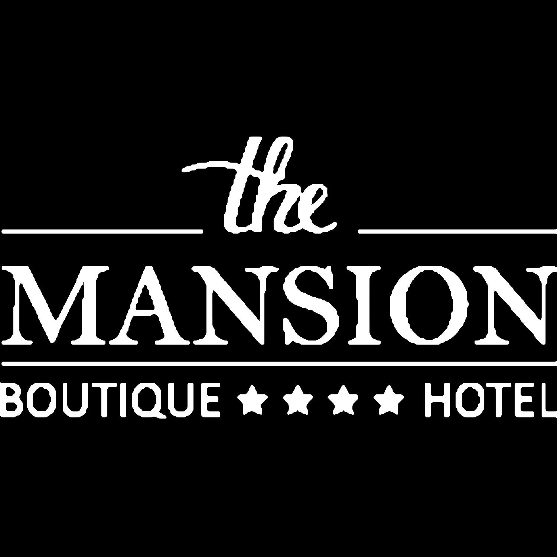 The Mansion - Bucharest, Romania