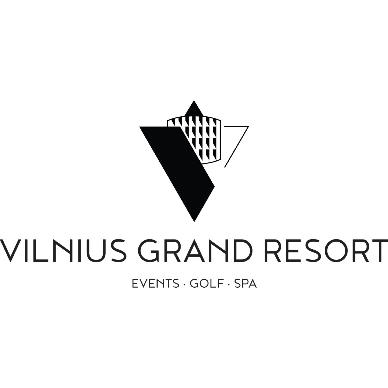 Vilnius Grand Resort - Lithuania