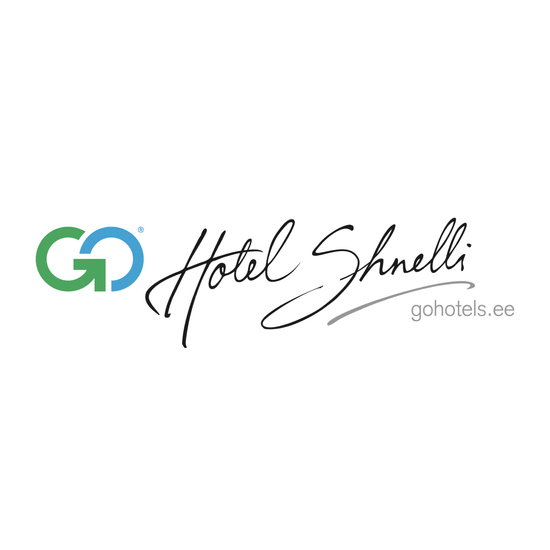 Go Hotel Shnelli - Tallinn, Estonia