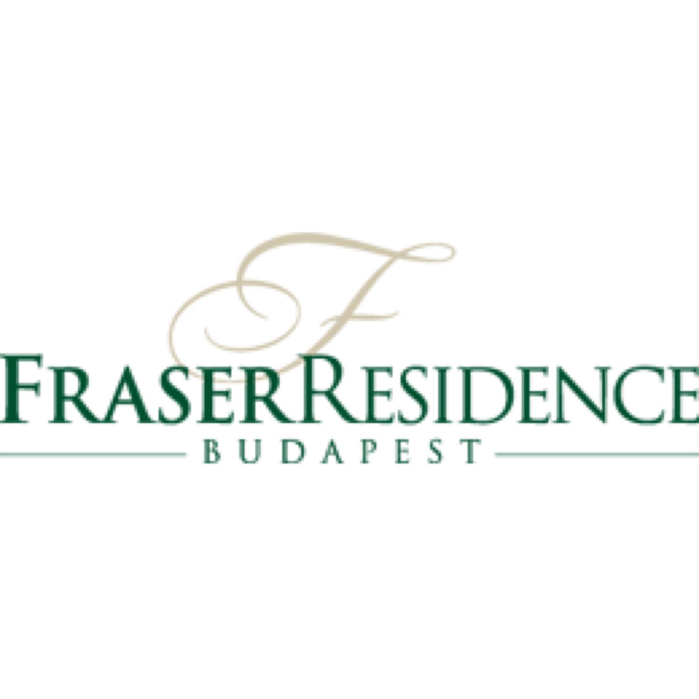 Fraser Residence - Budapest, Hungary