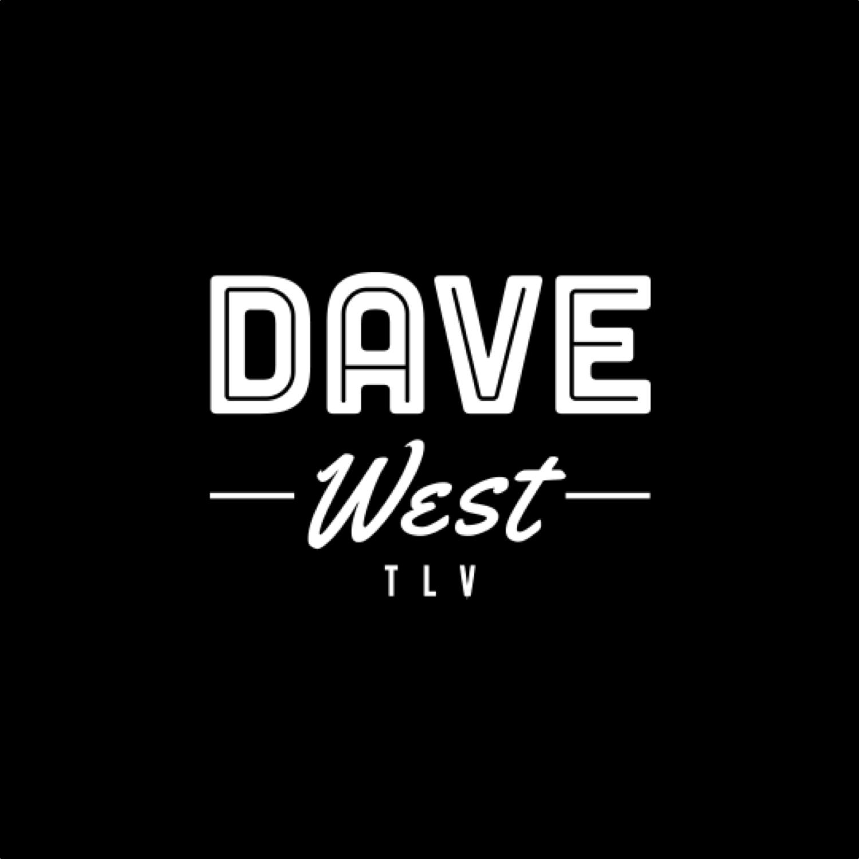Dave Tel Aviv - Tel Aviv, Israel