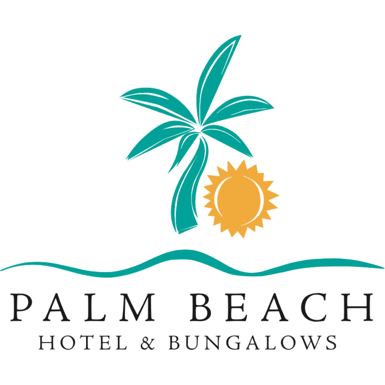 Palm Beach Hotel & Bungalows - Larnaca, Cyprus