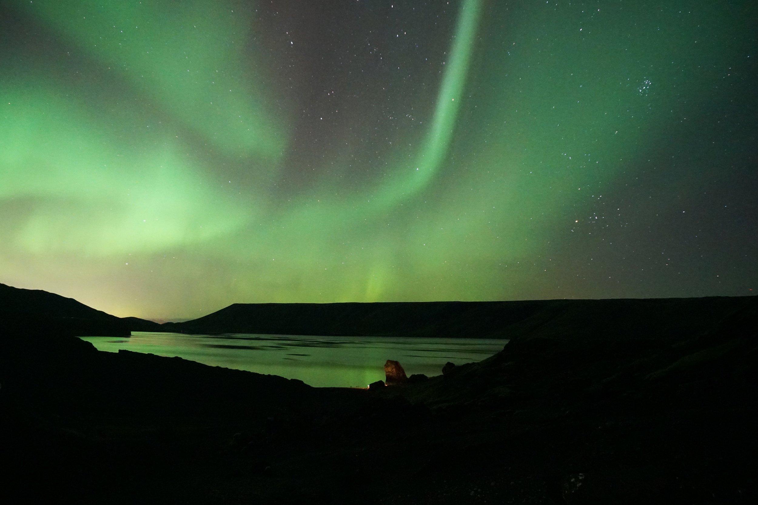 Iceland 15.jpg