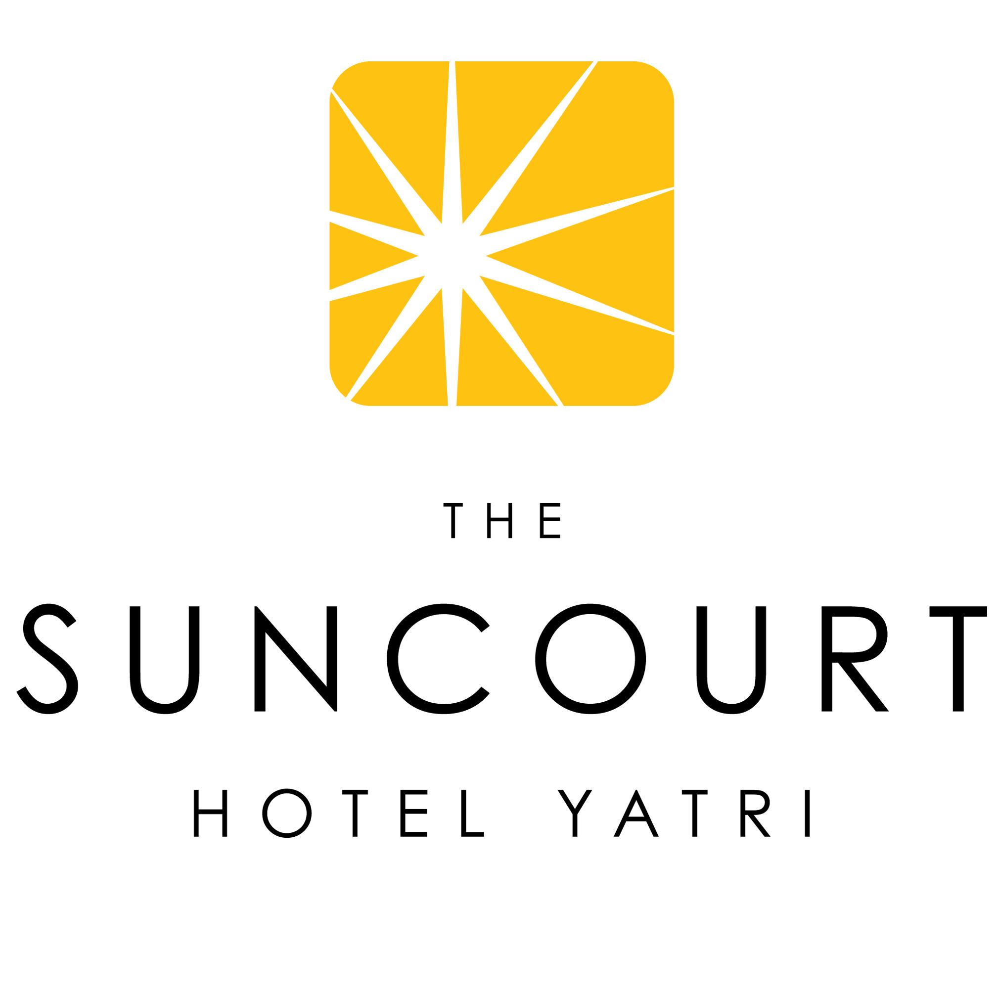 Suncourt Hotel Yatri - New Delhi, India