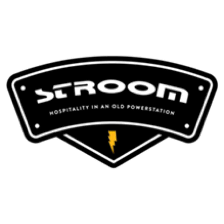 STROOM Rotterdam - Netherlands