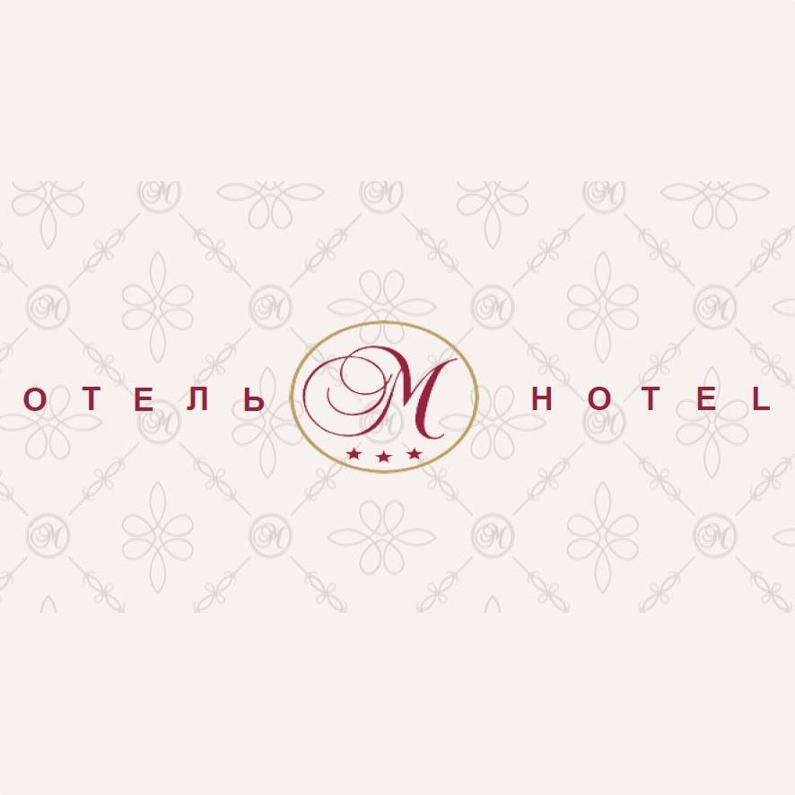 m hotel correct size 1.jpg