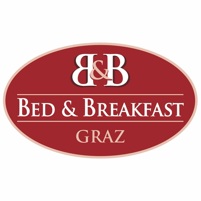 Hotel B&B Graz - Austria