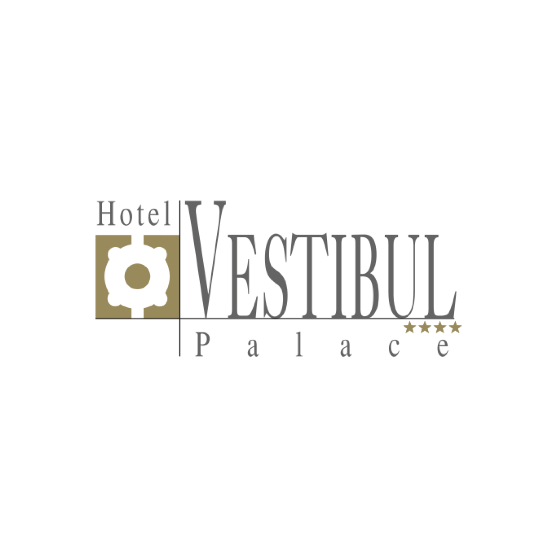 Hotel Vestibul Palace - Split, Croatia