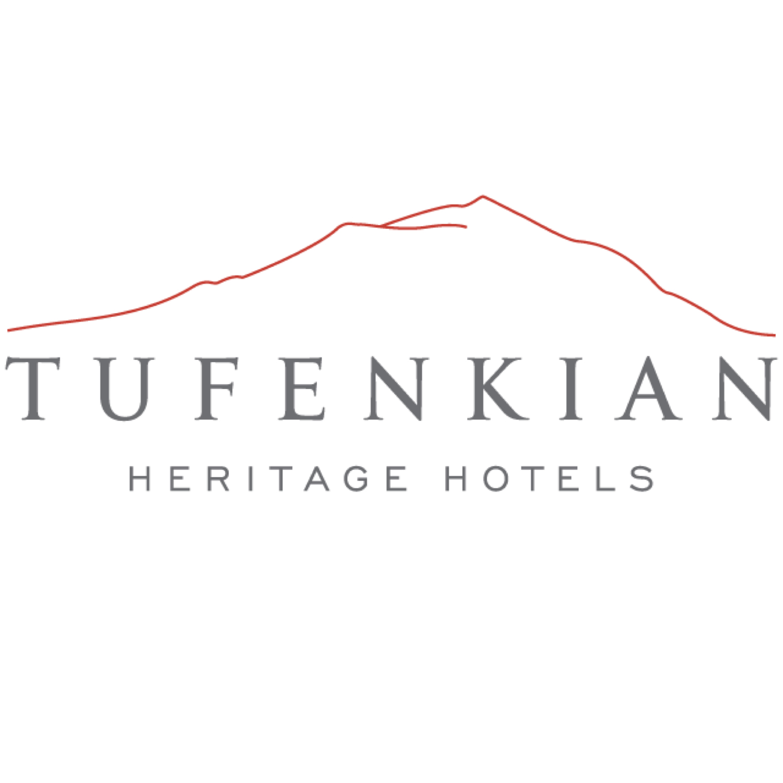 Tufenkian Heritage Hotels - Yerevan, Armenia