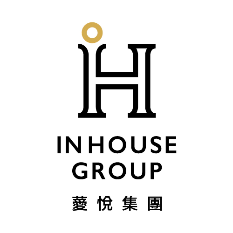 Inhouse Hotel Heritage - Taipei, Taiwan
