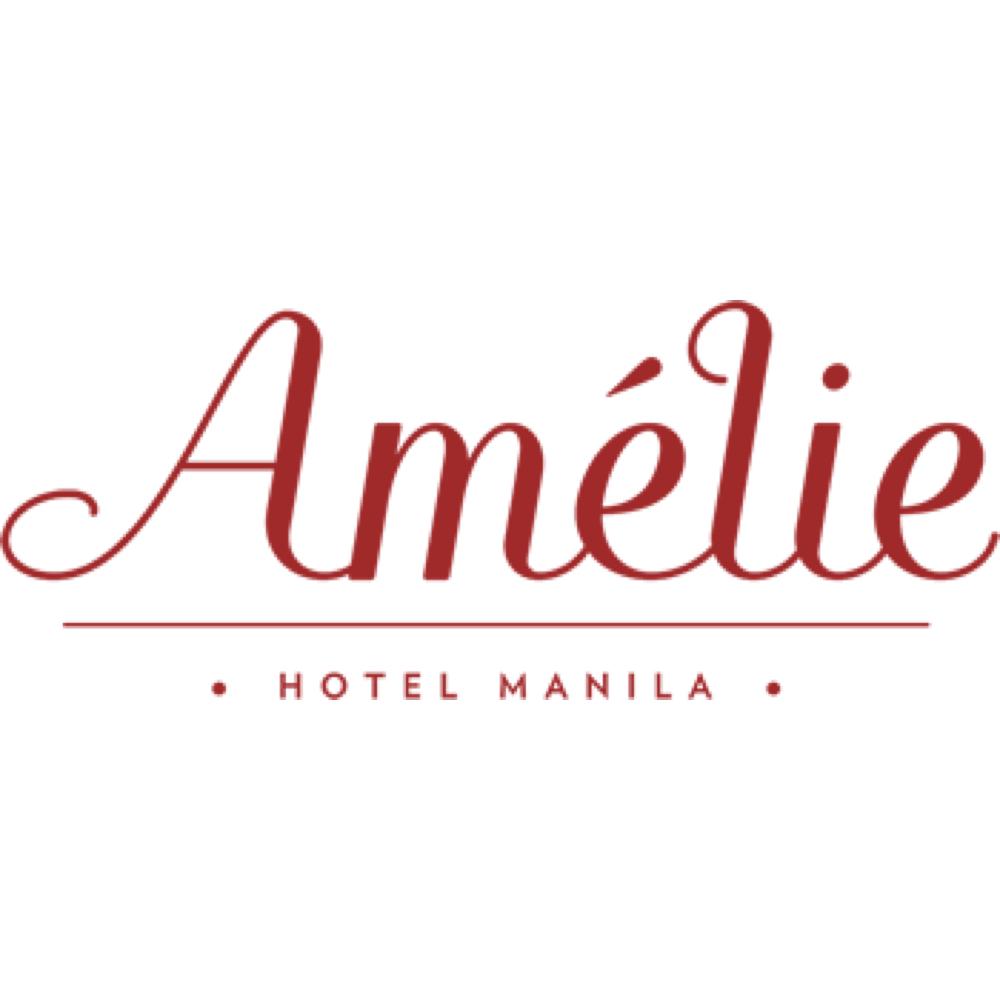 Amelie Hotel Manila - Manila, Philippines