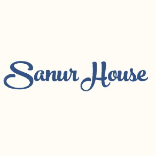 Sanur House - Bali, Indonesia