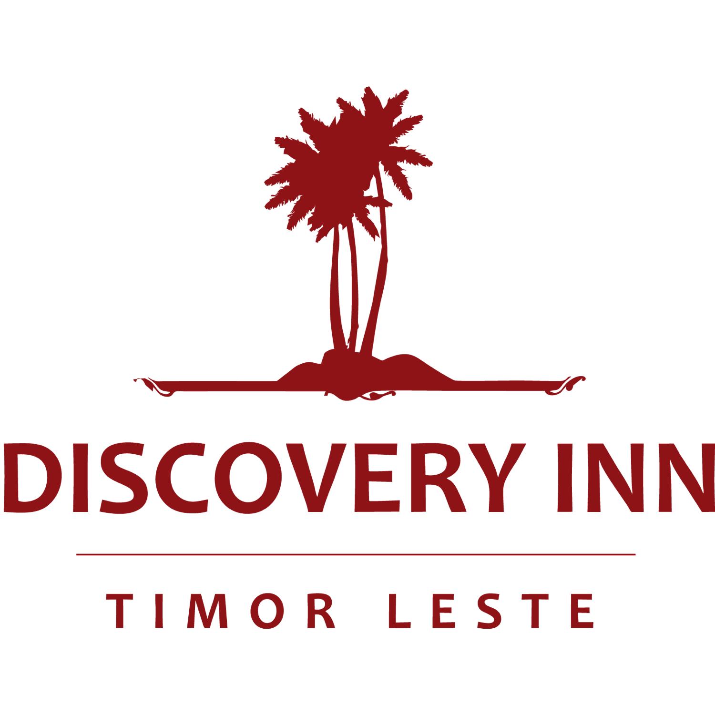 Discovery Inn - Dili, Timor-Leste