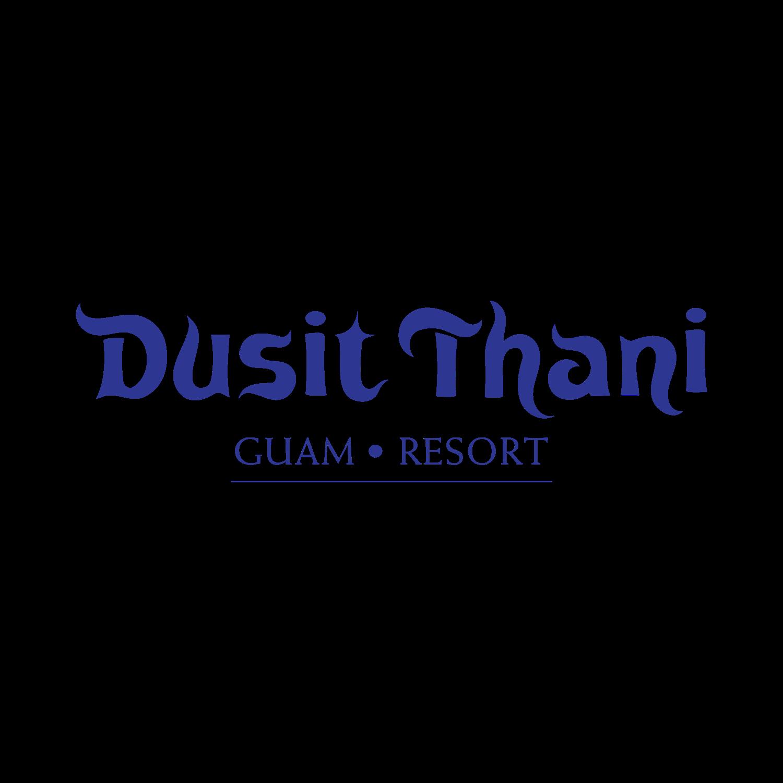 Dusit Thani Guam Resort - Guam