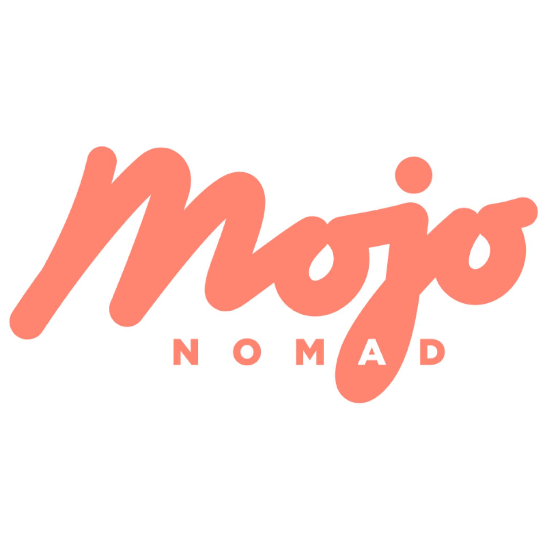 Mojo Nomad - Hong Kong