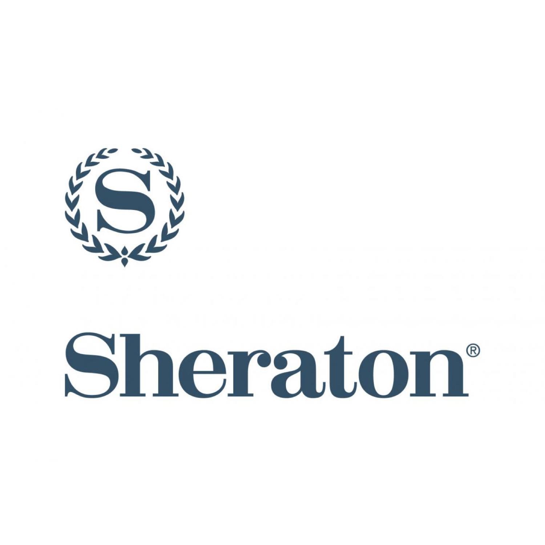 Sheraton Imperial - Kuala Lumpur, Malaysia
