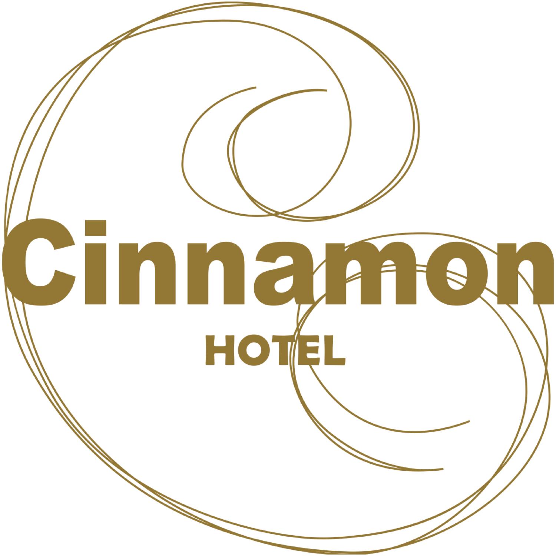 Cinnamon Cathedral Hotel - Hanoi, Vietnam