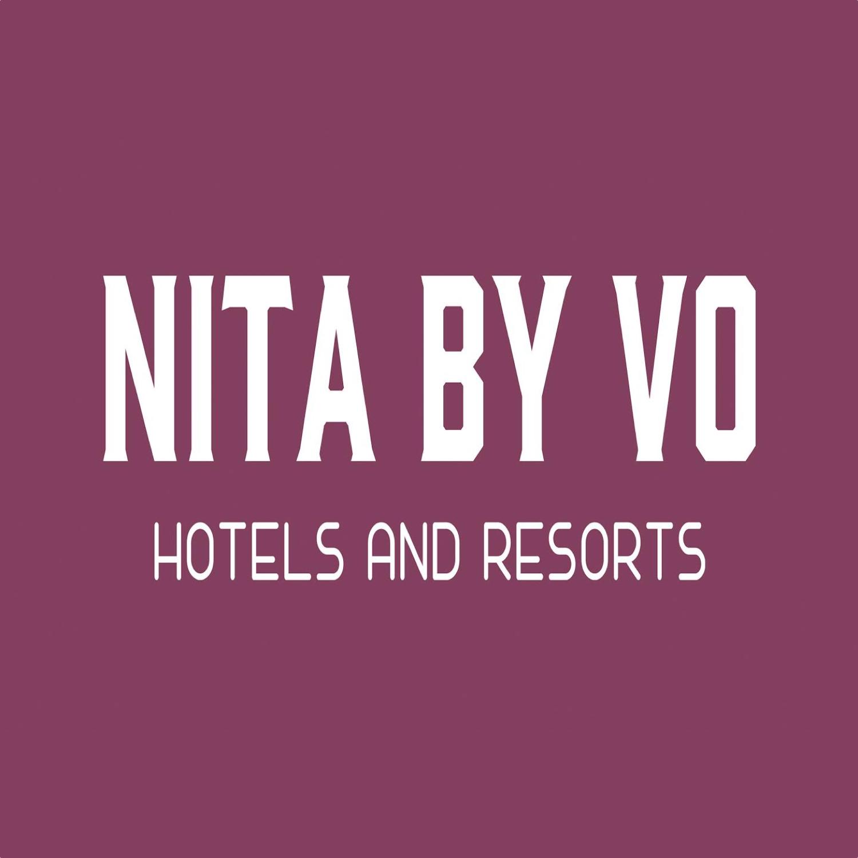 Nita by Vo - Siem Reap, Cambodia
