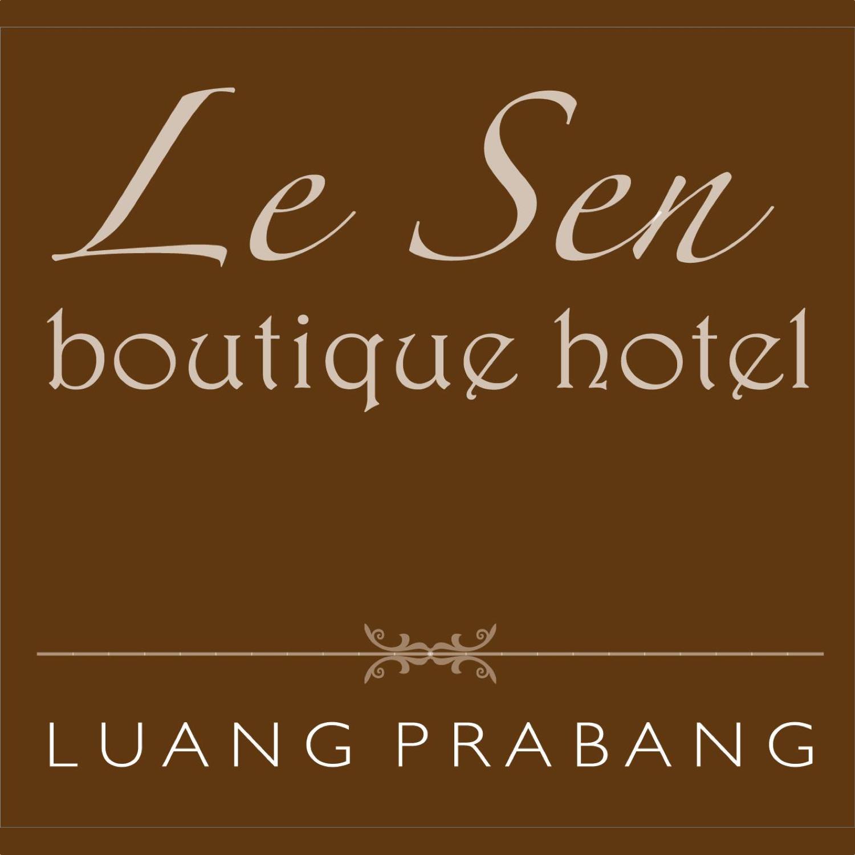 Le Sen Boutique Hotel - Luang Prabang, Laos