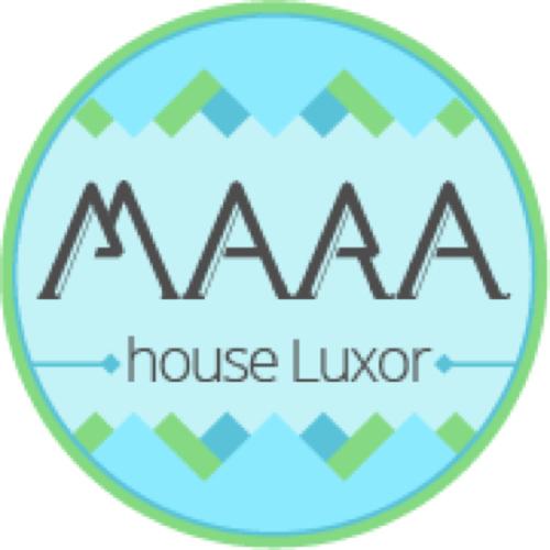 Mara House Luxor - Luxor, Egypt