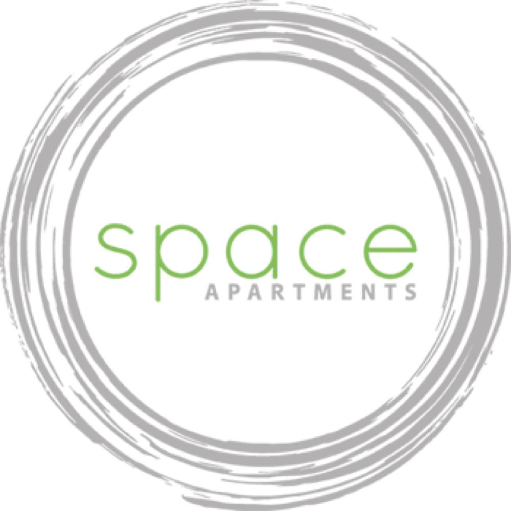 Space Apartments - Dhaka, Bangladesh